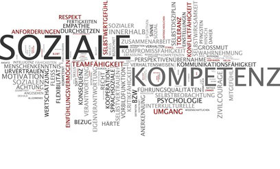 Psychologie Blog